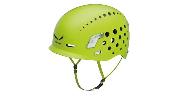 Salewa Duro Helmet cactus